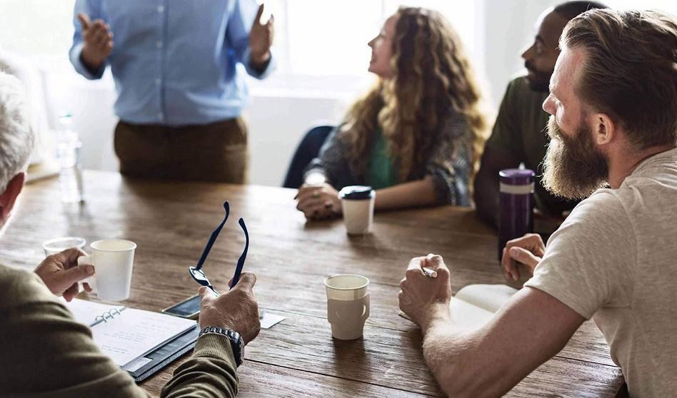 Entre manager et collaborateur, quelle est la bonne distance ?