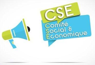 Dialogue social : le comité social et économique (CSE) à marche forcée