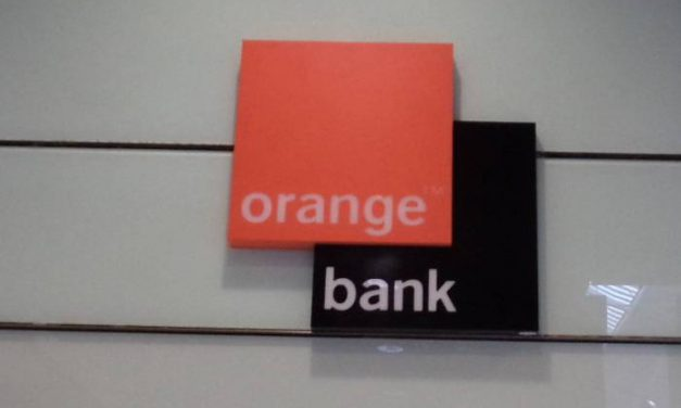Orange Bank : 248 000 clients et 169 millions d'euros de pertes en 2018