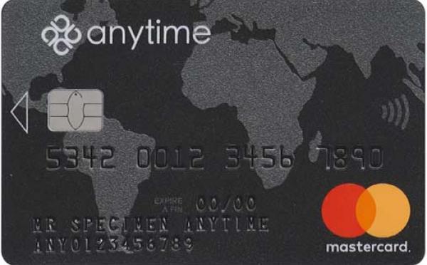 Photomaton transforme ses cabines en agences bancaires