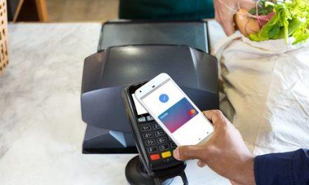 Google Pay en France « ne veut pas devenir une banque »