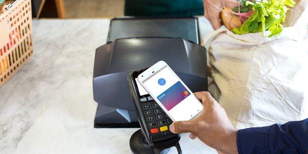 Banque en ligne : 3 choses à savoir sur les nouveaux usages