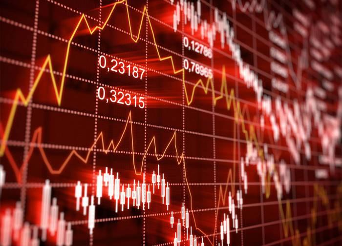 La volatilité des marchés guette les banques en 2019 selon S&P