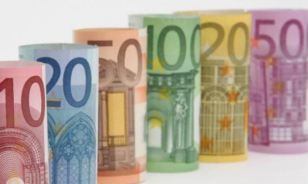 La prime «Macron» se généralise dans les banques