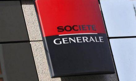 Le climat social se dégrade dans le secteur bancaire