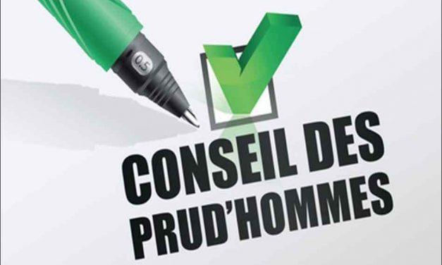 Prud'hommes : le plafonnement des indemnités jugé contraire au droit international