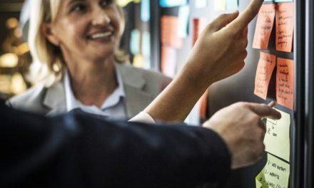 Passer du capital humain au potentiel humain pour un management plus vertueux