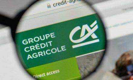Crédit Agricole : « On est loin devant les néobanques ! »