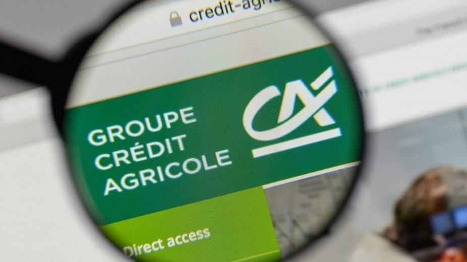 Crédit Agricole CIB rejoint l'Hydrogen Council