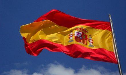 Crédit Agricole : feu vert à la coentreprise avec Bankia